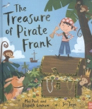 Peet*Treasure of Pirate Frank