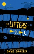Lifters