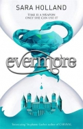 Everless: Evermore