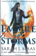 Empire of Storms