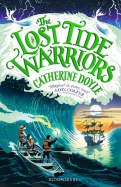 Lost Tide Warriors