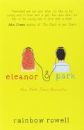 Rowell, Rainbow*Eleanor & Park