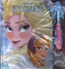 Disney Frozen - Toverstafje