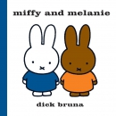Miffy and Melanie