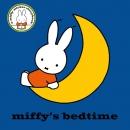 Miffy's Bedtime