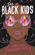 The Black Kids