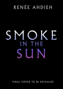 Smoke in the Sun