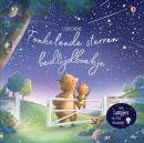 Fonkelende sterren - Bedtijdboekje