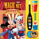 Mickey Mouse Clubhuis - Magie met Mickey