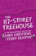 The 117-Storey Treehouse