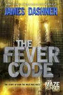 Dashner, James*Fever Code