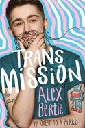 Trans Mission