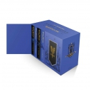 Harry Potter Ravenclaw House Editions Hardback Box Set