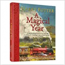 Harry Potter - A Magical Year