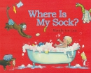 Where Is My Sock?