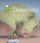 Want to know dinosaurs