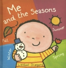 Me and the Seasons