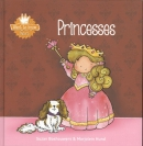 Want to know princesses