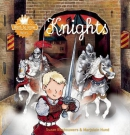 want to know knights