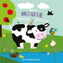 Does mouse squeak alone