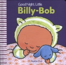 Good Night, Little Billy-Bob