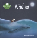 Want to know whales