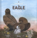 The Eagle. Animals in the Wild