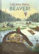Welcome Home, Beaver