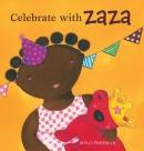 Celebrate With Zaza