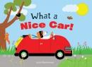 What a Nice Car!