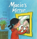 Macie's mirror
