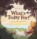 What's Today For?