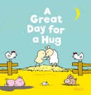 A Great Day for a Hug