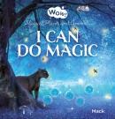 I Can Do Magic