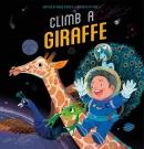 Climb a Giraffe