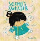 Soomi's Sweater