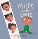 Miles Won't Smile
