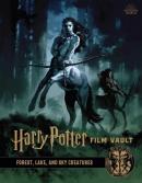 Harry Potter - the Film Vault