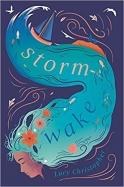 Storm Wake