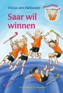 Ministicks Saar wil winnen