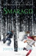 Smaragd - De boeken van het Begin 1