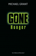 Gone - Honger midprice