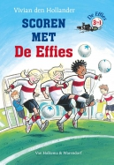De Effies Scoren met De Effies