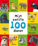 Mijn eerste 100 dieren