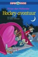 Hockey-avontuur