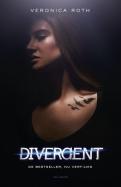 Divergent (filmeditie)