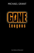 Gone - Leugens midprice
