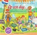 Op een dag… (met gratis poster)
