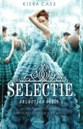 De selectie - Selection-serie 1
