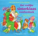 Het vrolijke Sinterklaas-voorleesboek